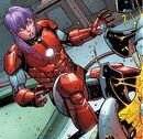 Toni Ho (Earth-616) from New Avengers Vol 4 15 005.jpg