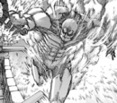 Armored Titan/Image Gallery