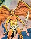 Aeroika (Earth-616) from Defenders Vol 1 79 0001.jpg
