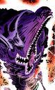 Afterlife (Earth-616) from Doctor Strange, Sorcerer Supreme Vol 1 88 0001.jpg