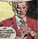 Emil Fontaine (Earth-616) from Power Man and Iron Fist Vol 1 80 0001.jpg