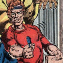 Joey Andrews (Earth-616) from Power Man and Iron Fist Vol 1 80 0001.jpg