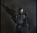 Taskmaster (Marvel)