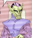 Dalx (Earth-616) from Secret Invasion Who Do You Trust Vol 1 1 0001.jpg