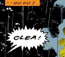 Doctor Strange, Sorcerer Supreme Vol 1 12/Images