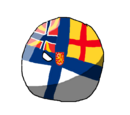 Finnish Empireball