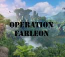 Operation Farleon