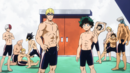 Class 1-A Boys at the pool.png