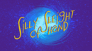 131SillySleightOfHand TitleCard.png