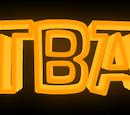 BFB 12