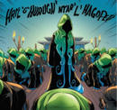 Happyology (Earth-616) from Monsters Unleashed Vol 3 10 001.png