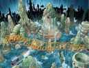 City Below the Seas from Monsters Unleashed Vol 3 10 001.png