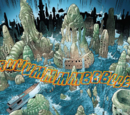Monsters Unleashed Vol 3 10/Images