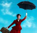 Parasol Flight