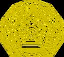 Thales César/Seis anos de Star Wars Wiki!