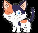 Cat Steven