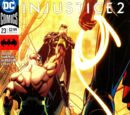 Injustice 2 Vol 1 23