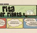 Rita y sus Derechos