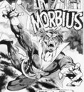 Michael Morbius (Earth-616) from Vampire Tales Vol 1 1 0001.jpg
