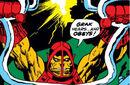 Grak (Earth-616) from Thor Vol 1 137 0001.jpg