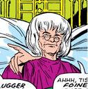 Granny Gardenia (Earth-616) from Thor Vol 1 141 0001.jpg