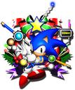 Sonic Jam Christmas.png