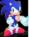 SEGASONIC Sonic 1997.png