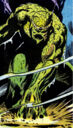 Slime-Thing (Earth-616) from Sub-Mariner Vol 1 72 002.jpg