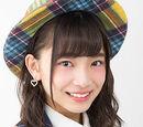 Gotou Moe