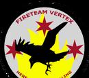 Fireteam Vertex