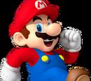 Five Franchise Sports All-Stars (Nintendo Switch)