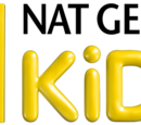 Nat Geo Kids (Latin America)