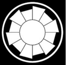 1923ama.png