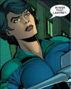 Linda Lewis (Earth-23373) from Supreme Power Hyperion Vol 1 5 0001.jpg