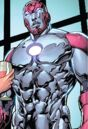 Alpha (Sentinel) (Earth-616) from X-Men Gold Vol 2 25 001.jpg