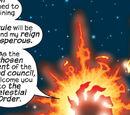 Amenhotep IV (Earth-4321)