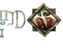 Welcome Icewind Dale wiki