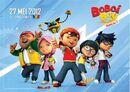 Poster BoBoiBoy Musim 2.jpg