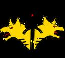 Armor Corps Military Police