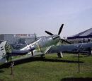 C.4K-127