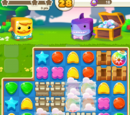 Level 144/Versions/1