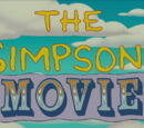 The Simpsons Movie/Gallery