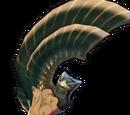 Daora's Decimator (MHST)