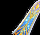 Starbirth Blade (MHST)