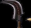 Assassin's Dagger (MHST)