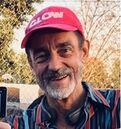 Mark A. Burley.jpg