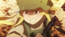 Fukaziroh in the opening of AGGO anime.png
