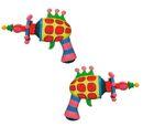 Klown Ray Guns