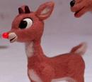 Rudolph (Rankin/Bass)