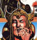 Al-Khalad (Earth-616) from Doom Vol 1 1 0001.jpg
